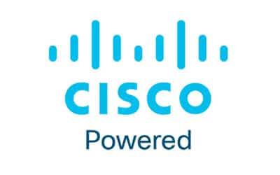 PTP Renews Cisco Cloud & Managed Services Provider Certification