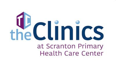 Life Sciences Case Study: Scranton Primary Health Care Center