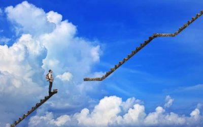 """The Five Levels of Cloud """"Maturity"""": Answer 15 Questions and Find Out Where Your Organization Ranks"""