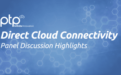 Direct Cloud Connectivity – Panel Discussion Highlight Video