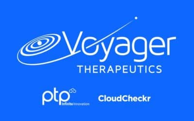 PTP and CloudCheckr Support Life Sciences Research in the Cloud