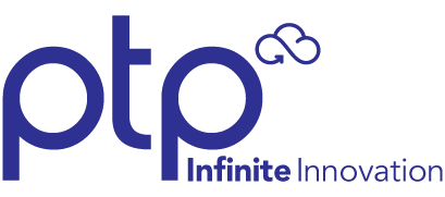 PTP | Cloud Management Provider | Cloud Experts